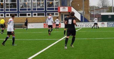 DCG-IJmuiden-Voetbal-in-Haarlem