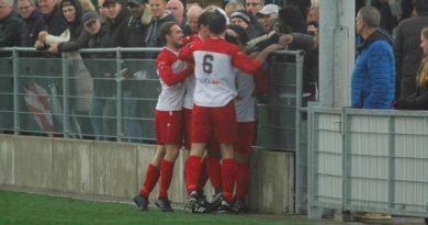 DSOV-Voetbal-in-Haarlem