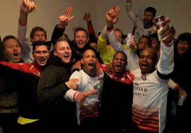 EDO-Voetbal-in-Haarlem