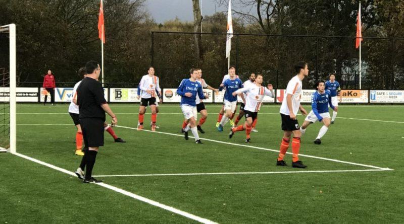 HBC-Terrasvogels-Voetbal-in-Haarlem