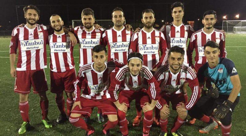 HYS-O23-Voetbal-in-Haarlem