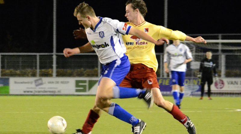 Hillegom-SCW-Voetbal-in-Haarlem (26)