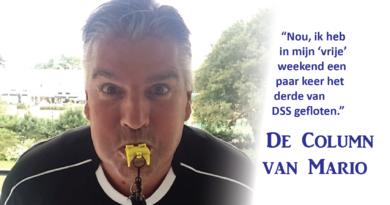 Mario-Voetbal-in-Haarlem