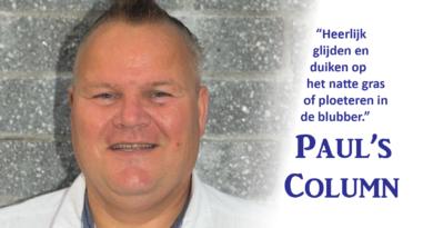 Paul-Column-Voetbal-in-Haarlem