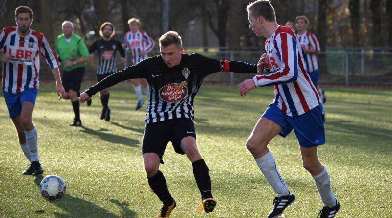 SDZ-VVH-Voetbal-in-Haarlem