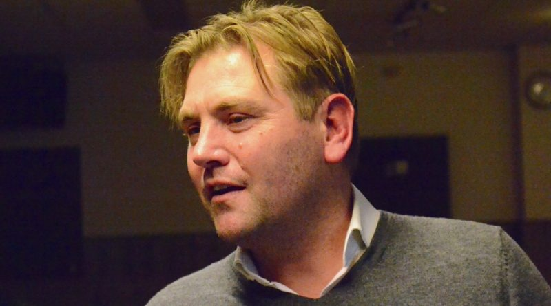 Sven-Roomeijer-Voetbal-in-Haarlem