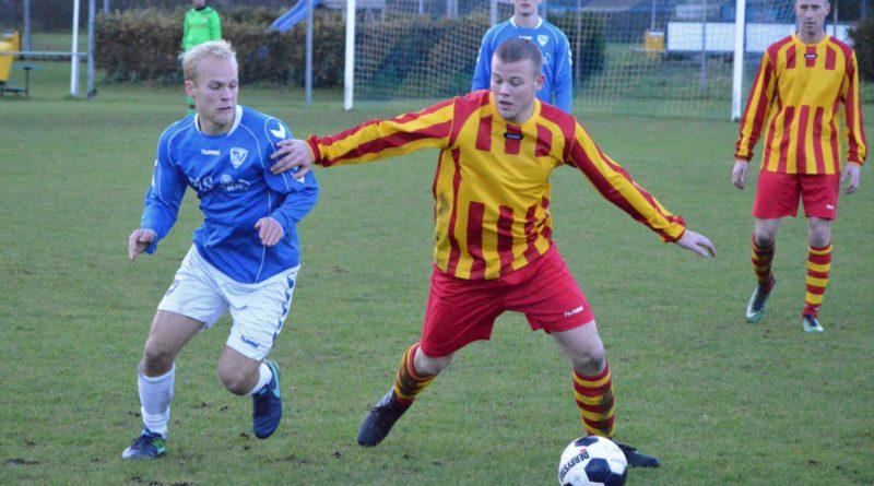 Terrasvogels-DSK-Voetbal-in-Haarlem