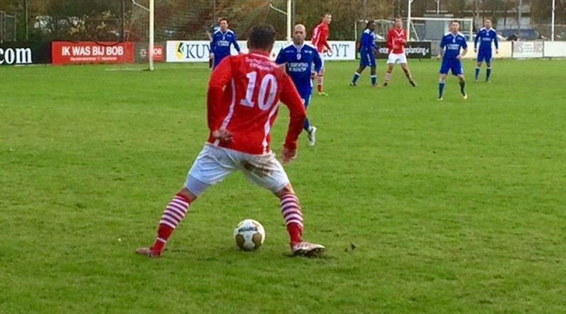 VSV-United-Voetbal-in-Haarlem