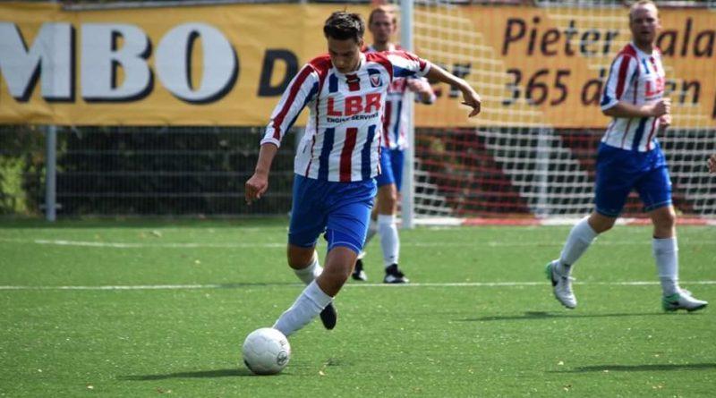 VVH-Velserbroek-Voetbal-in-Haarlem