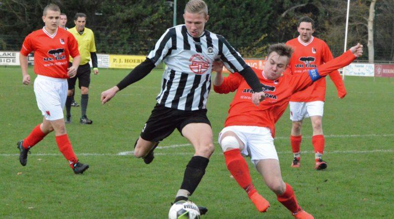 ijmuiden-scw-voetbal-in-haarlem (5)