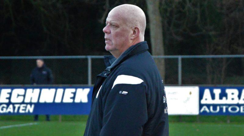Edwin-van-Maas-SCW-Voetbal-in-Haarlem