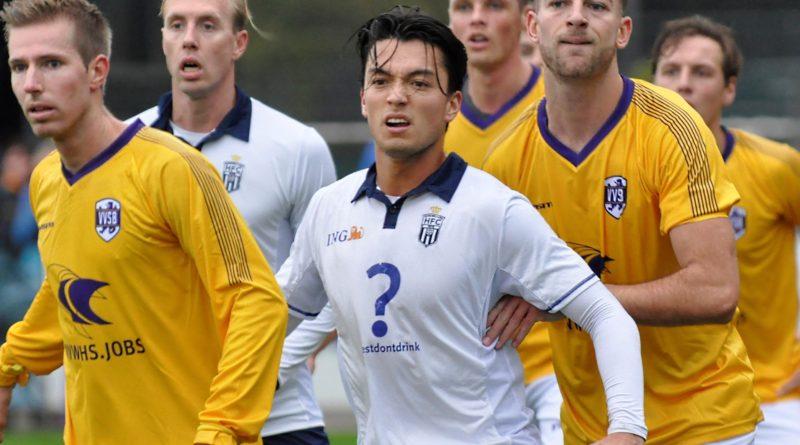 Koninklijke-HFC-VVSB-Voetbal-in-Haarlem