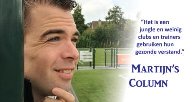 Martijn-column-Voetbal-in-Haarlem
