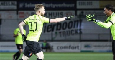 Melvin-Platje-Voetbal-in-Haarlem