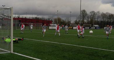 Onze-Gezellen-DIO-Voetbal-in-Haarlem