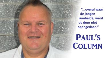 Paul-Voetbal-in-Haarlem