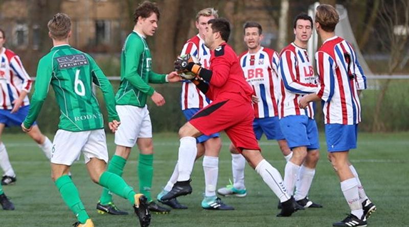 RODA-VVH-Velserbroek-Voetbal-in-Haarlem