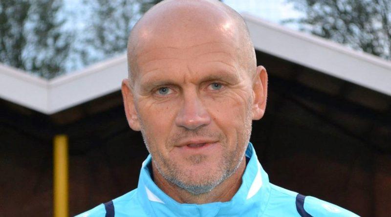 Ron-Bouman-Voetbal-in-Haarlem