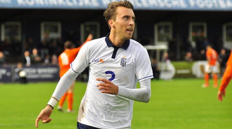 Roy-Castien-Voetbal-in-Haarlem