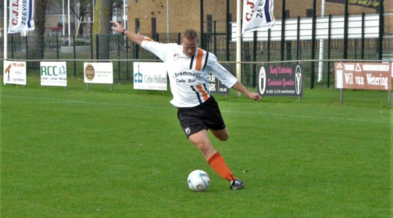 SVIJ-HBC-Voetbal-in-Haarlem