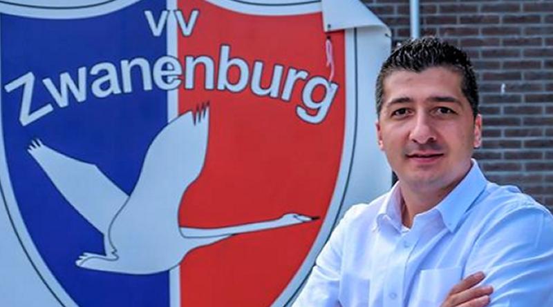Simsek-Zwanenburg-Voetbal-in-Haarlem