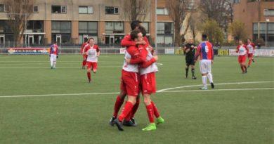 TAC-DSOV-Voetbal-in-Haarlem