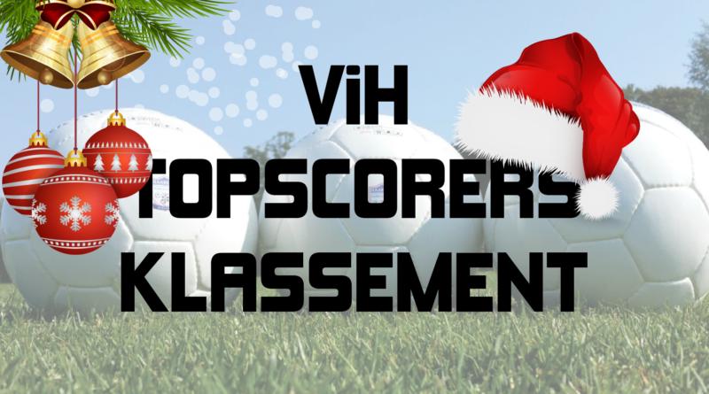 Topscorers-winter-voetbal-in-haarlem