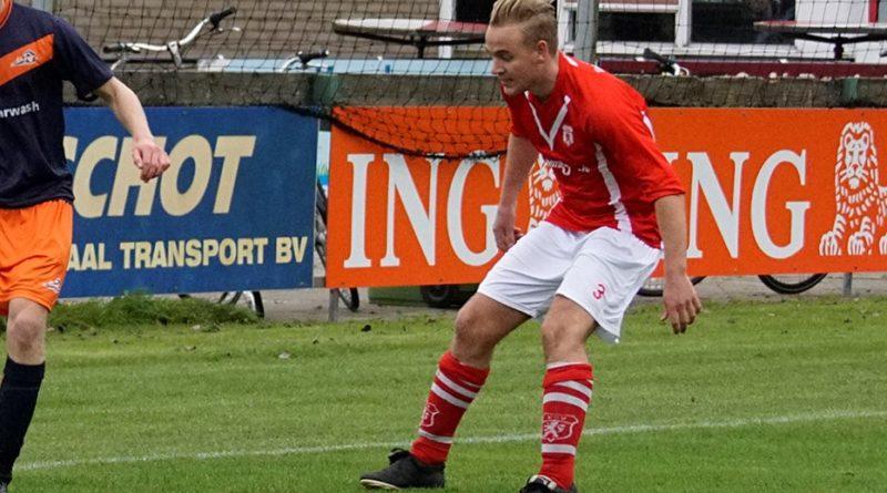 VSV-zaterdag-Voetbal-in-Haarlem (2)