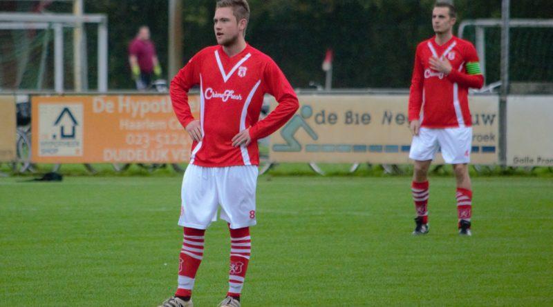 VSV-zaterdag-Voetbal-in-Haarlem