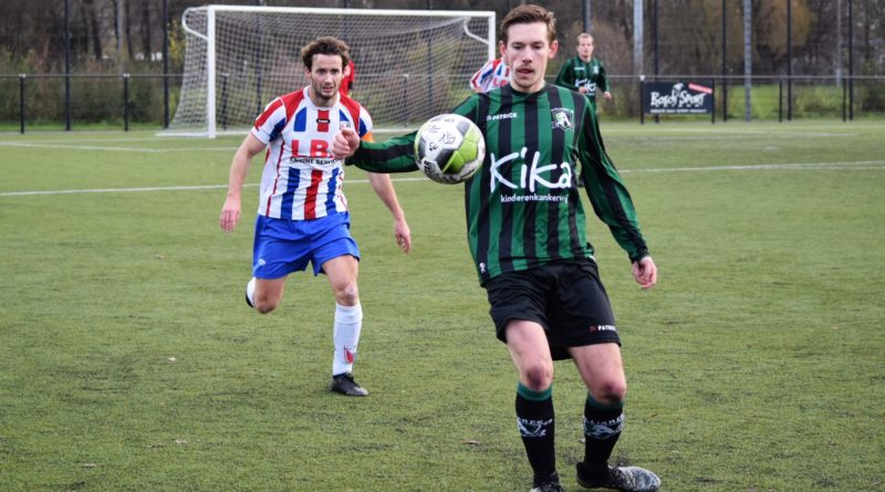 VVH-Velserbroek-Alliance-Voetbal-in-Haarlem