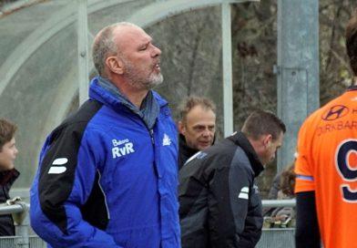 Van-Roon-Voetbal-in-Haarlem (2)