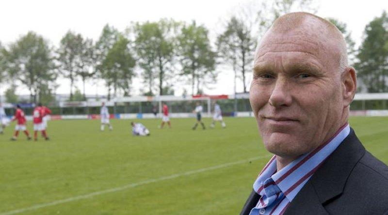 Waslander-Voetbal-in-Haarlem