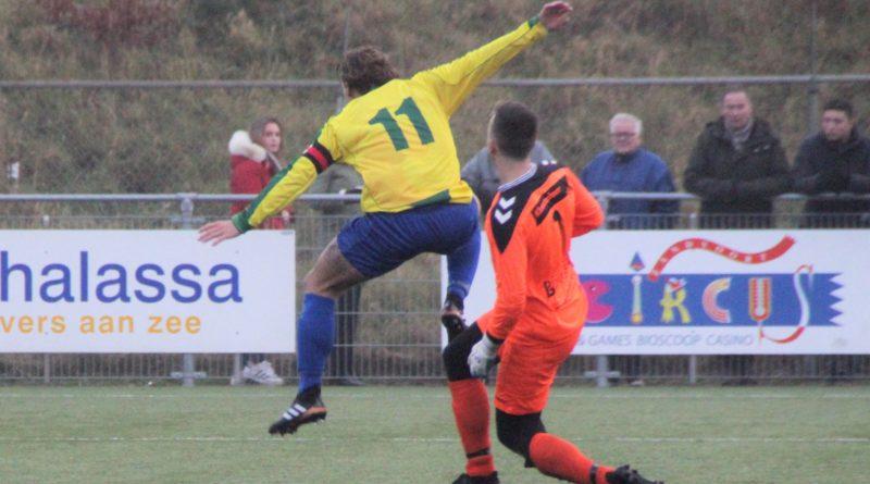 Zandvoort-IJmuiden-Voetbal-in-Haarlem