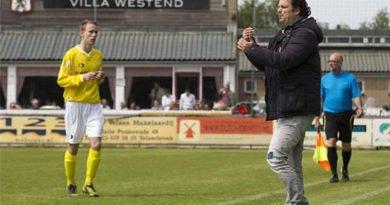 Abram-Voetbal-in-Haarlem