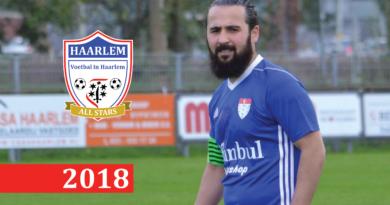 All-Stars-Emre-Gungor-Voetbal-in-Haarlem-01