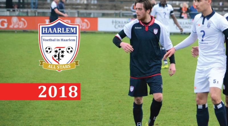 All-Stars-Melvin-Jordaan-Voetbal-in-Haarlem