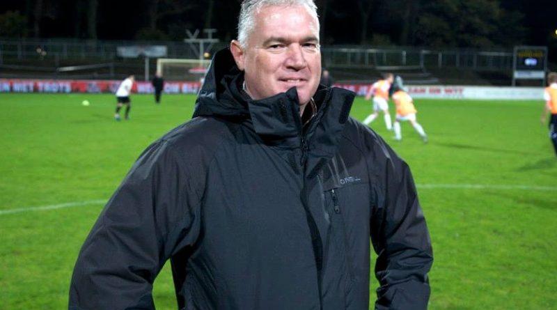 Bert-van-Duijvenbode-Voetbal-in-Haarlem