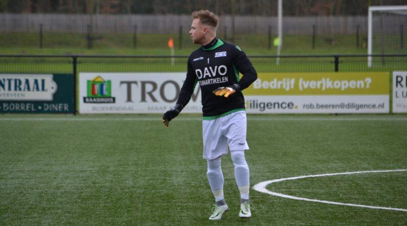 Bloemendaal-UnitedDAVO-Voetbal-in-Haarlem (4)