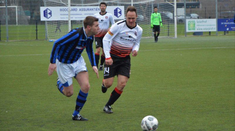 EDO-OSV-Voetbal-in-Haarlem (3)
