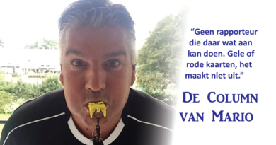 Mario-column-Voetbal-in-Haarlem