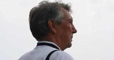 Paul-Meinders-Voetbal-in-Haarlem