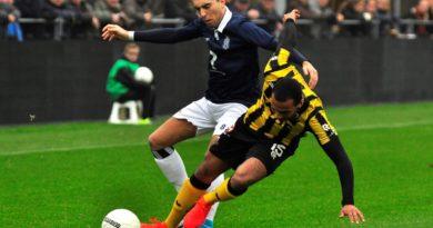 Rijnsburgse-Boys-Koninklijke-HFC-Voetbal-in-Haarlem (3)