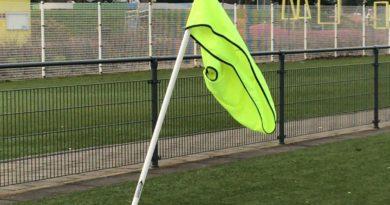 Robinhood-Zandvoort-Voetbal-in-Haarlem