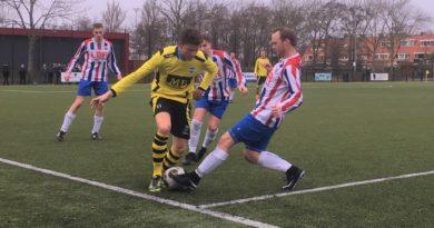 VVH-Diemen-Voetbal-in-Haarlem