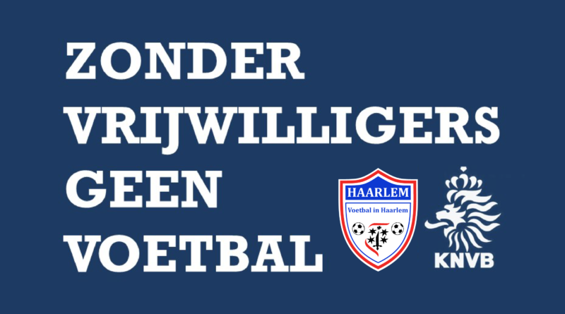 vrijwilligers-voetbal-in-haarlem (2)