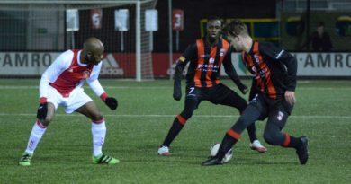 Ajax-EDO-Voetbal-in-Haarlem (25)