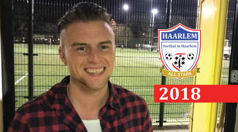 All-Stars-Robin-de-Ridder-Voetbal-in-Haarlem-01