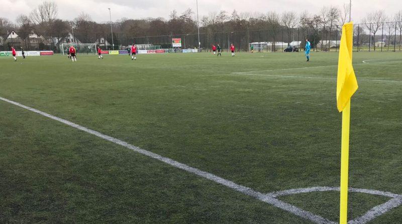 Alliance-SDZ-Voetbal-in-Haarlem