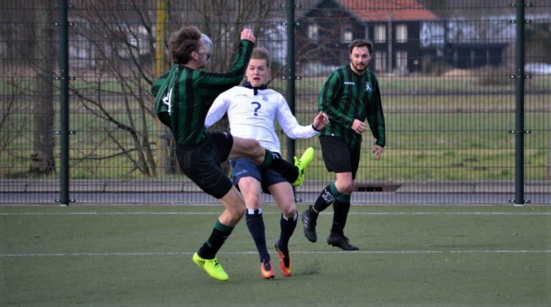 Alliance22-Koninklijke-HFC-Voetbal-in-Haarlem