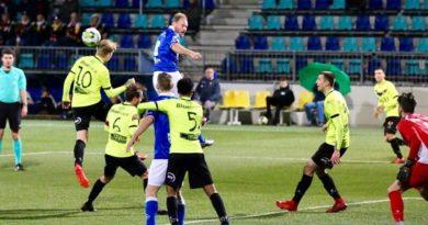Den-Bosch-Telstar-Voetbal-in-Haarlem